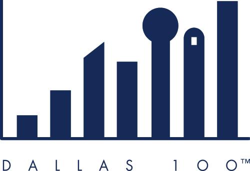 Dallas-100