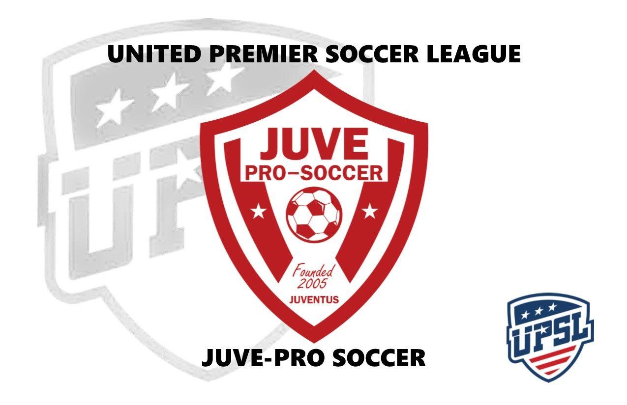 JuvePro_Soccer
