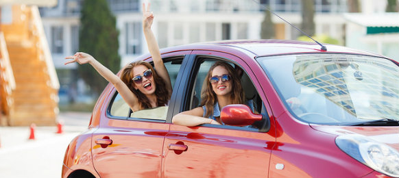 Refinance Car Loan With Bad Credit >> Qualify For Low Rate Bad Car Credit Loan Refinancing To