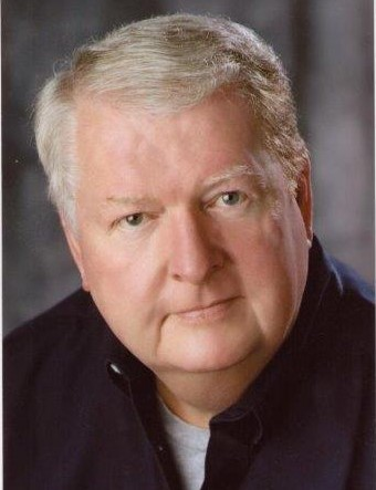 George Curran Vice President/Founder of Proforma Century Promotions
