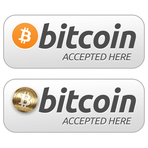 bitcoin-accepted-here_wpthumb-520x520 (1)