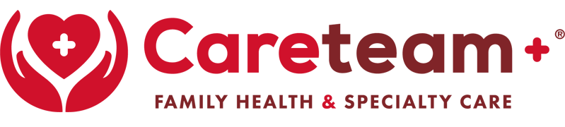 ct-horizontal-Logo-site