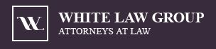 Securities Attorney D Daxton White