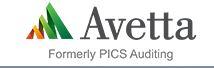 Contractor Prequalification Avetta