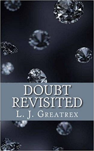 DOUBT REVISITED - cover