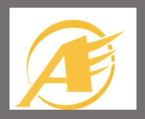 Allen Maintenance, Inc.