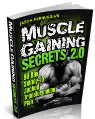 muscle-gaining-secrets-reviewed