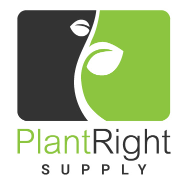 Plantright Supply