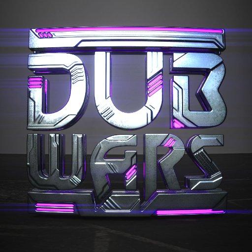 Dubwars.com