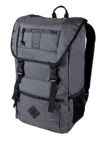 Pika Backpack