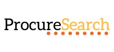 ProcureSearch