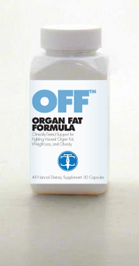Medicine-Bottle-OFF-White
