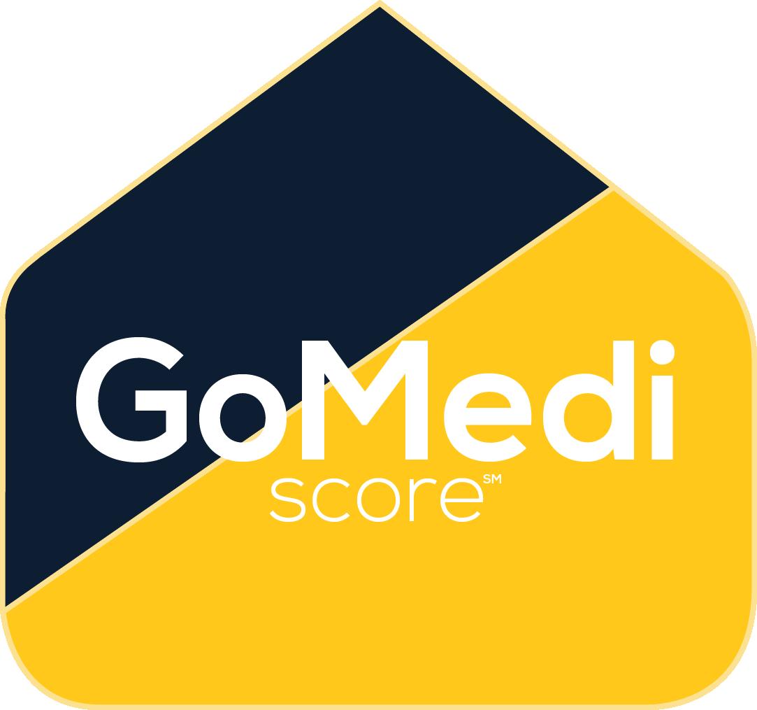 gomedi_score