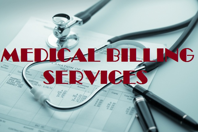 Medical Billing Services - An Analysis