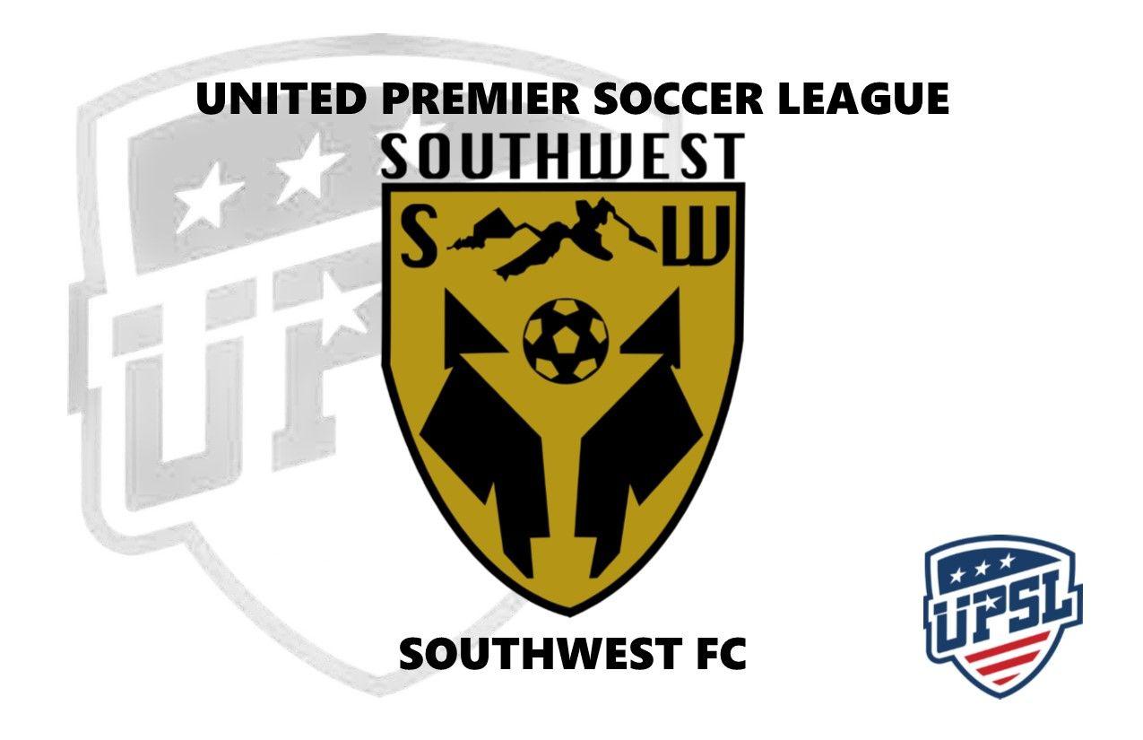 Southwest_FC