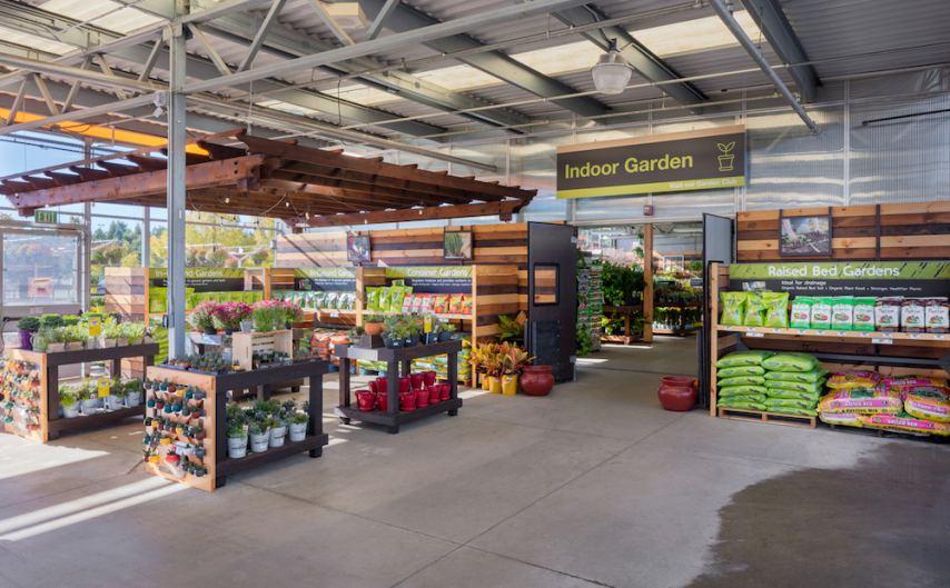 Why Farmers Love Shopping For Their Farming Supplies At