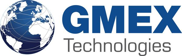 GMEX Tech