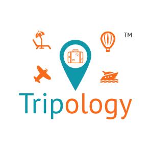 Tripology Log