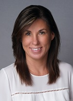 Sharon Moseley Joins RE/MAX DFW Associates