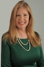 Attorney Tami Wolfe