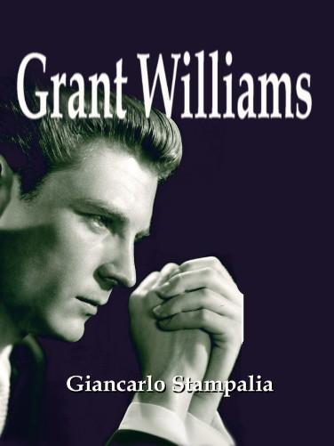 Grant Williams by Giancarlo Stampalia