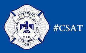 cyberpol