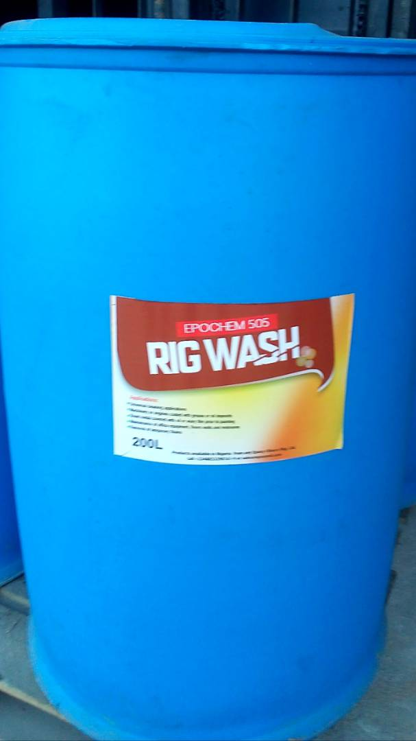epochem-505-all-purpose-rig-wash