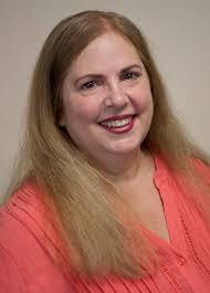 Lorien Fenton hosts the Fenton Files on the KCOR Radio Network
