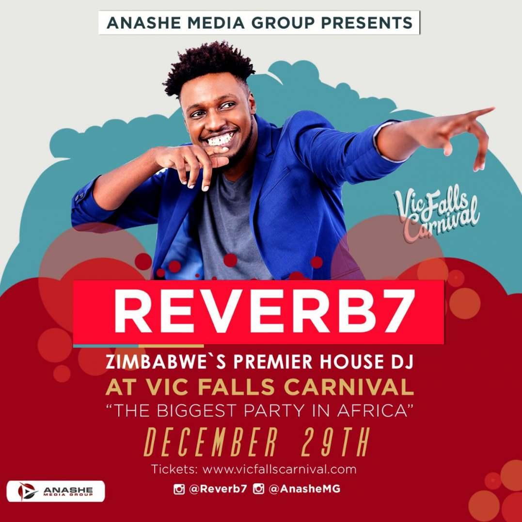 Reverb7