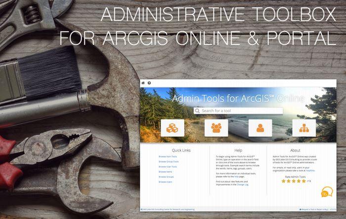 Admin Tools V 1.0.14