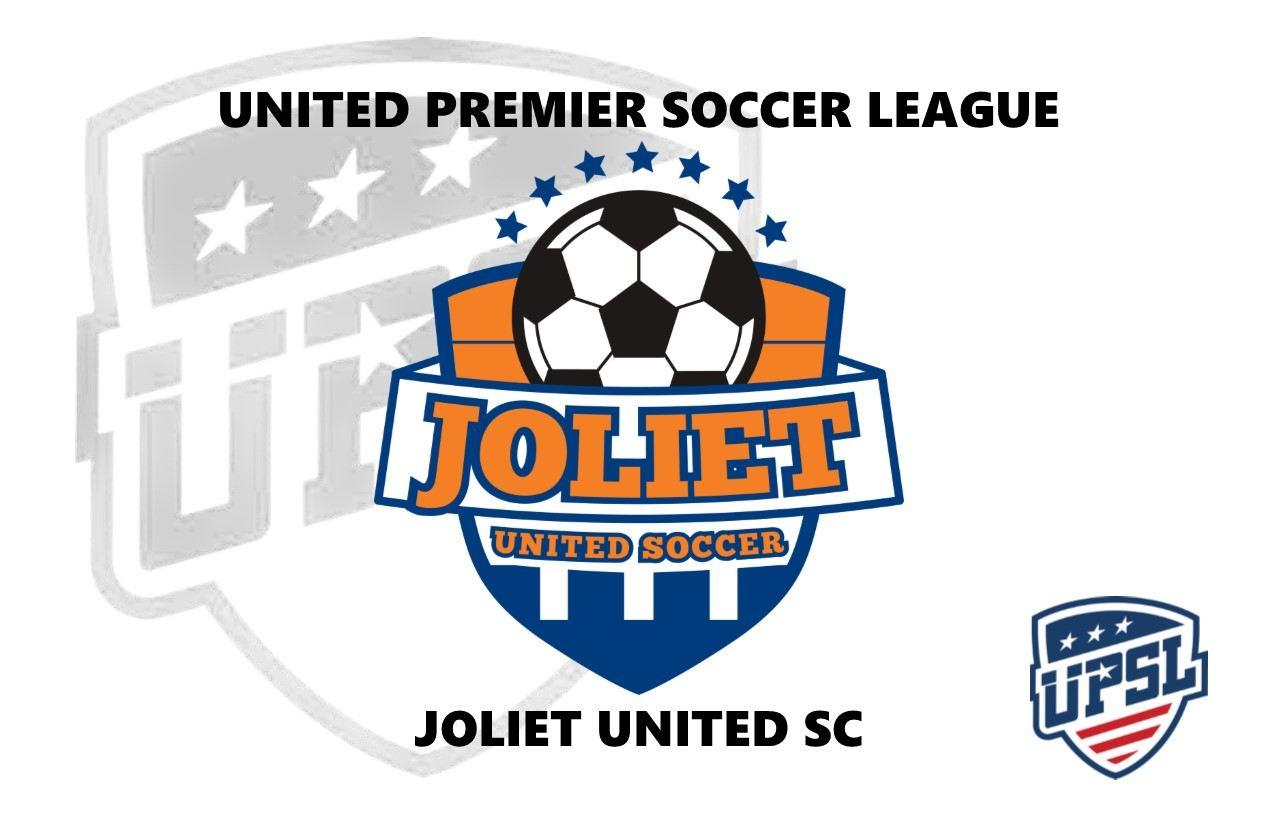 Joliet_UnitedSC