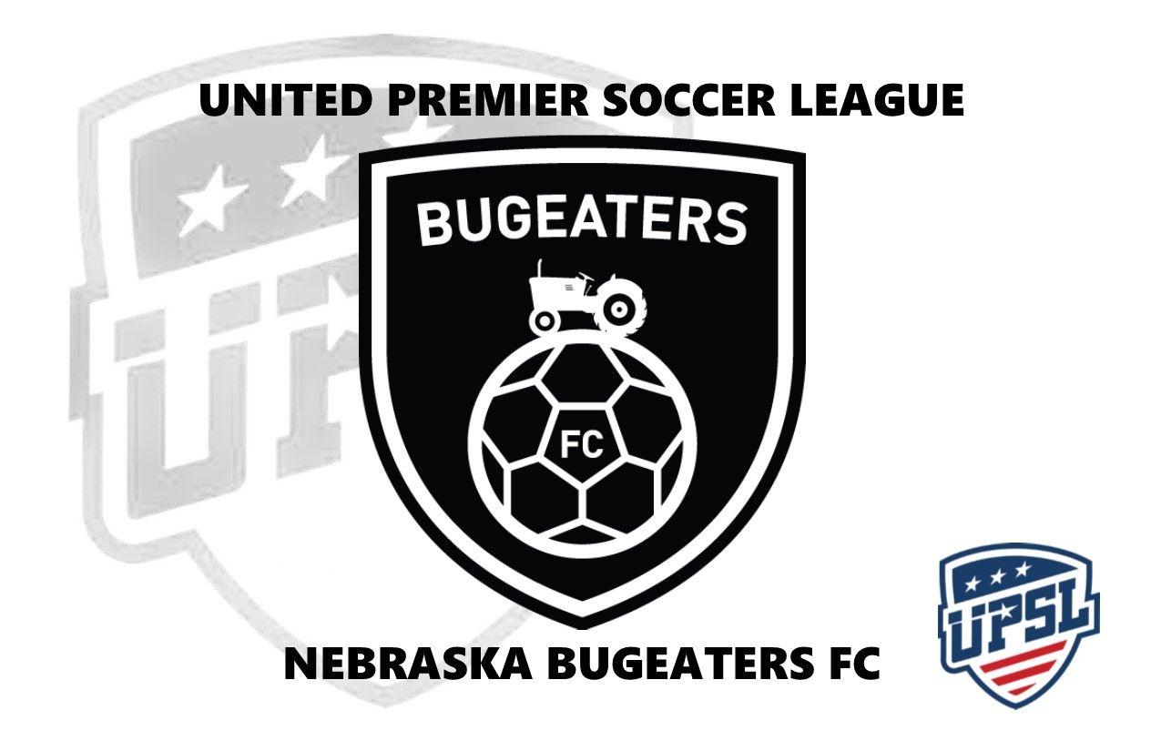 Nebraska_BugeatersFC