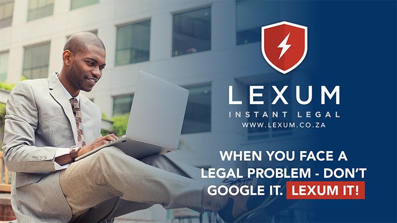 lexumgoogle-small