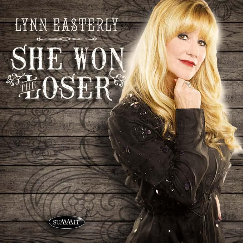 Lynn Easterly, She Won The Loser