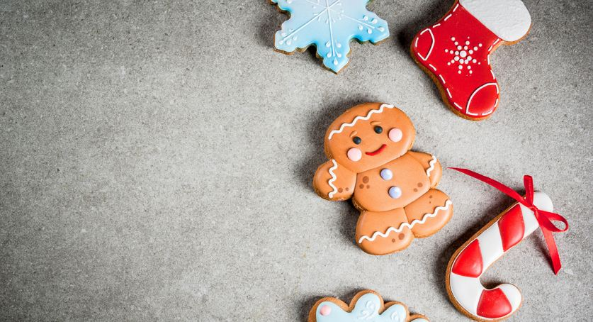 Lennar Las Vegas' cookie party with celebrity chefs is this Saturday.