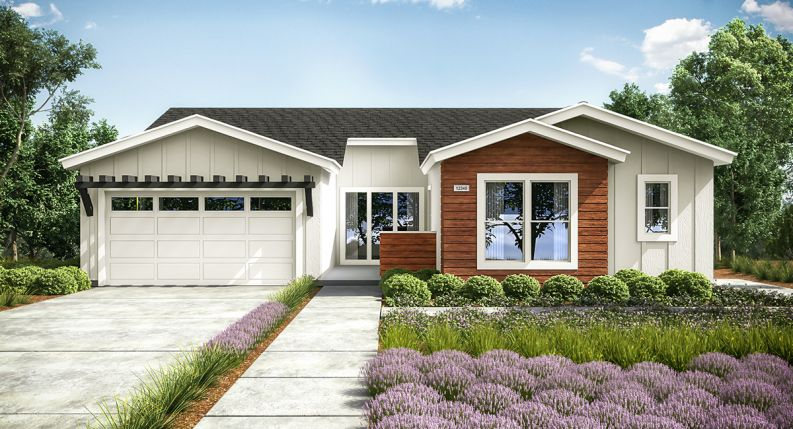 Lennar is bringing their all-new Skye Series to Gossamer Grove, now selling!