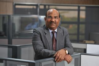 Mr. R K Gupta - R K Marble
