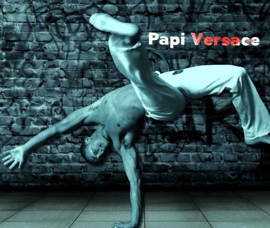 Papi Versace