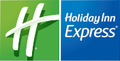 Holiday Inn Express Doral Chamber Member