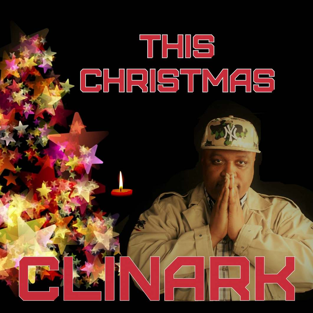 THIS CHRISTMAS by CLINARK.