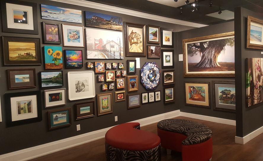 markham-art-gallery-winged-canvas