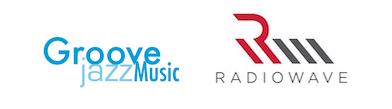 Groove Jazz Music - RadioWave