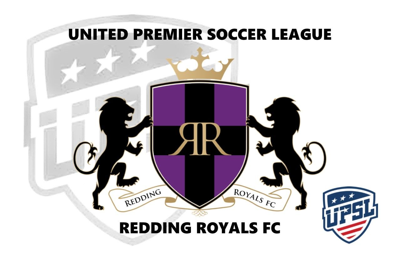 Redding_RoyalsFC