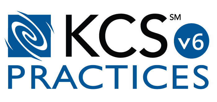 kcspracticesv6