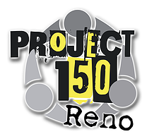 Project 150 Reno High School Is Tough Enough