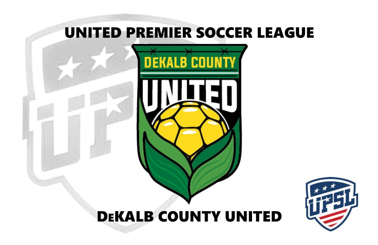 DeKalbCounty_United