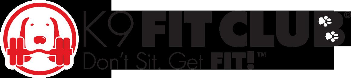 K9 Fit Club®