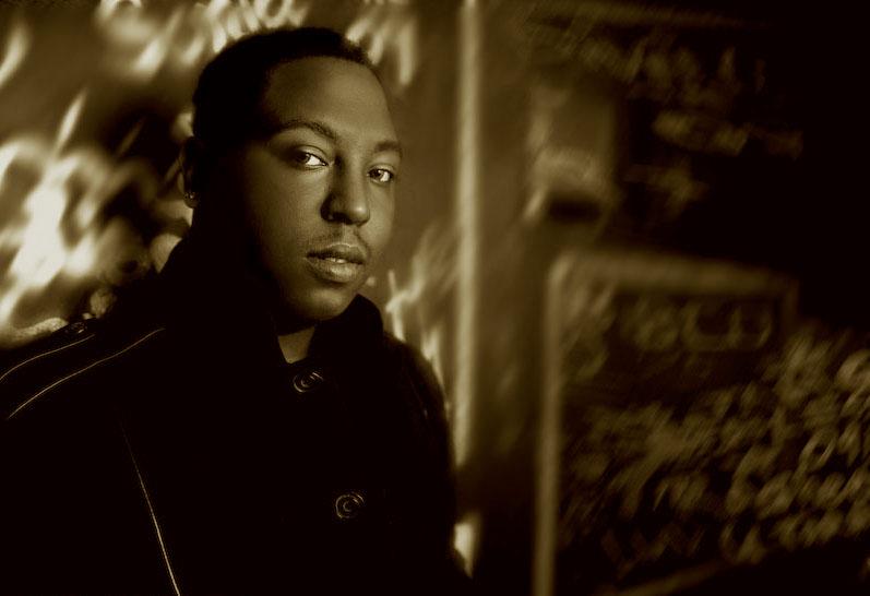 Clayton Bryant - Elite Vocalist - New York City