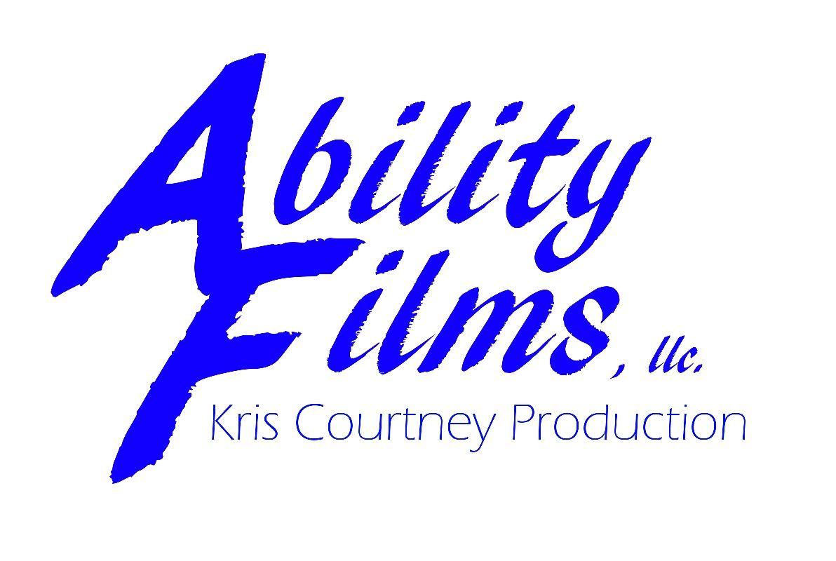 Ability Films, llc.