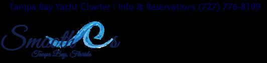 logo-tampabay-yacht-charter